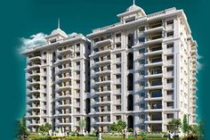 http://drupalmodules.com/users/esdyuarhgft  Mumbai Sunteck City Price,  Sunteck City,Sunteck City Goregaon West,Sunteck City Mumbai,Sunteck City Goregaon,Sunteck City Sunteck Realty,Sunteck City Pre Launch,Sunteck City Special Offer,Sunteck City Price,Sunteck City Floor Plans