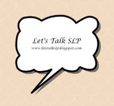 SLP Corner: Improving Social Skills  -  Pinned by @PediaStaff – Please Visit http://ht.ly/63sNt for all our pediatric therapy pins