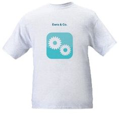 Did you know Vistaprint has Basic Mens T-shirts? Check mine out! Create anything from Business cards to birthday party invites at Vistaprint.com. Get incredible sales, 3-day shipping and more!