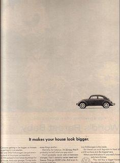 VW ads 13