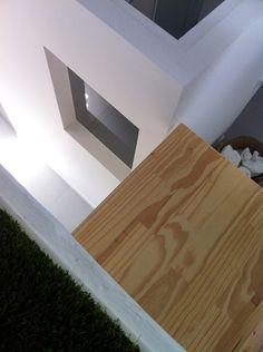 La casa de la pradera | RÄL167 - Interiorismo, decoración, reforma y diseño de interiores Kitchen, Home, Renovation, Apartments, Interior Design, Antigua, Cuisine, Kitchens, Ad Home