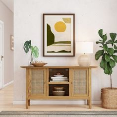 Living Room Themes, Desert Sun, Global Style, Soothing Colors, Paper Frames, Neutral Colour Palette, New Theme, Simple Shapes, Framed Art Prints