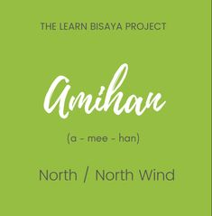 reviving the blog and the IG account soon! check link/blog for the proper pronunciation of these bisaya words. #bisaya #learnbisaya #philippines #filipino #words #language #beautifulwords #localwords #asian Passion Project, Filipino, Beautiful Words, Philippines, Language, Asian, Learning, Link, Check