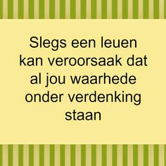 Afrikaanse Inspirerende Gedagtes & Wyshede Afrikaanse Quotes, Humor, Words, Conference, Stitches, Embroidery, Memes, Wedding, Collection