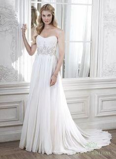 Lotus+Bridal+-+Reine