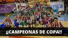 Fútbol Sala - Noticias - Eurosport Espana