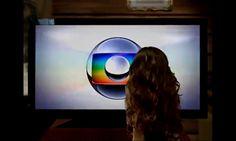 Rede Globo anuncia falência, depois do Programa do Jô, Altas Horas sairá do ar, crise total atingiu a TV | Pensa Brasil