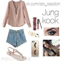 ~♡~Jungkook #13~♡~
