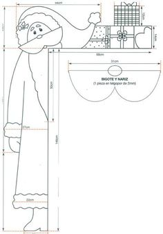 Piroska's statistics and analytics Christmas Yard Art, Christmas Arts And Crafts, Christmas Signs, Holiday Crafts, Christmas Holidays, Christmas Ornaments, Wood Ornaments, Christmas Clipart, Christmas Printables