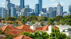 One question that plagues home buyers: suburb vs. city? Both areas have their merits and drawbacks, but one factor worth considering is how much each costs.