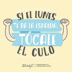 Mr. Wonderful Advice Quotes, Me Quotes, Funny Picture Quotes, Funny Pictures, Smile Club, Quotes En Espanol, Good Morning World, Frases Humor, The Ugly Truth