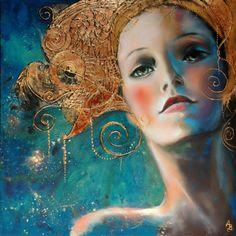 Sirena incantatrice