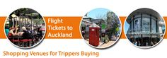 Shopping Venues for Trippers Buying Flight Tickets to Auckland.high on style quotient designer outlets to exclusive boutiques. All Flights, Cheap Flights, New Zealand Flights, Travel Trolleys, Visit New Zealand, Cheap Flight Tickets, Love The Lord, Auckland, Outlets