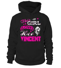# This girl love her VINCENT .  HOW TO ORDER:1. Select the style and color you want: 2. Click Reserve it now3. Select size and quantity4. Enter shipping and billing information5. Done! Simple as that!TIPS: Buy 2 or more to save shipping cost!This is printable if you purchase only one piece. so dont worry, you will get yours.Guaranteed safe and secure checkout via:Paypal | VISA | MASTERCARD