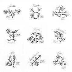 Cute Tiny Tattoos, Dainty Tattoos, Dream Tattoos, Little Tattoos, Symbolic Tattoos, Mini Tattoos, Future Tattoos, Body Art Tattoos, Tattoo Drawings