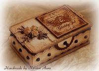 Kirstens Blogg: Malen finner du her; http://min-hobbyblogg.blogspot.no/2009/01/mal-p-sjokoladeesken-min-chocolate-box.html
