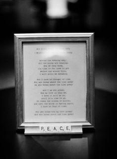 Awesome pukeworthy poem.