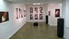 RIVAA Gallery  Rivaa.com