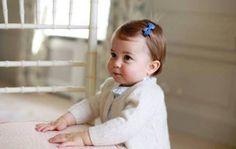 英王室シャーロット王女の経済効果は4900億円超 ベビー服が好調 | OTHER | LIFE | WWD JAPAN.COM