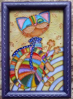 63112b4705dce2b4512393387d4y--kartiny-panno-vitrazhnaya-kartina-raduzhnyj.jpg 563×768 pixels