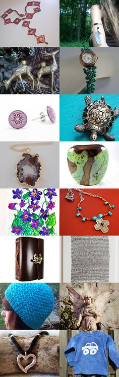 Team Unity Chillaxin ! 13 !  by William Blood on Etsy--Pinned with TreasuryPin.com  #giftideas