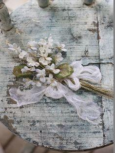 イメージ0 - Natural Market 春に出店しますの画像 - 布花 haru7日記 - Yahoo!ブログ