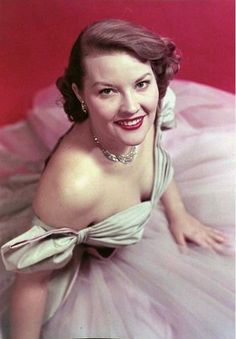 More of my favorite Patti Page:  Sentimental Music, Every Time I Hear Your Name, High On the Hill of Hope, I Wish I Had a Mommy Like You, You're Gonna Hurt Me One More Time, I Can't Sit Still