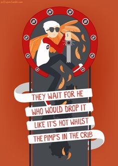 Dave Strider - too cool for a regular old boring prophecy like everyone else.