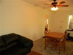 4306 Luella Rd, Sherman, TX 75090 - Home For Sale and Real Estate Listing - realtor.com®