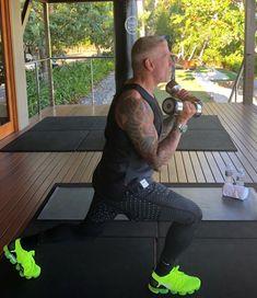 260 All About Gym Fashion Man Ideas In 2021 Gym Fashion Men S Gym Style Fashion