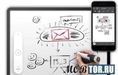 Equil Smartmarker: умный цифровой маркер
