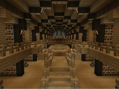 """DTesource Pack (Default Texture Improved) is the pack based on default texture pack and then make it better. Why dont you download it today? DTI Resource Pack screenshots: Credit:EddieEdwin DTI Resource Pack Download: src=""""http://azminecraft.info//HLIC/fcf0473a7131dee71f19cc4c5d847012.png"""" /> Other Link DTI RESOURCE PACK.ZIP"""