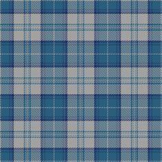 Information on The Scottish Register of Tartans #Menzies #Blue #Tartan