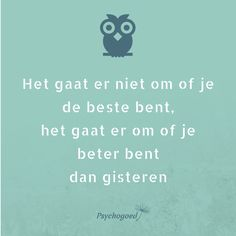 Zen Quotes, Love Quotes, Motivational Quotes, Quotes For Kids, Quotes To Live By, Cool Words, Wise Words, Teaching Quotes, Dutch Quotes