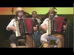 MUSICAS GAUCHAS MONARCAS BAIXAR OS