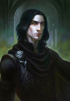 Trendy Fantasy Art Characters Hd Wall Paper HD Fantasy Art Wallpaper for Iphone and Android mobile phones. Fantasy Portraits, Character Portraits, Fantasy Artwork, Male Portraits, Fantasy Races, Fantasy Rpg, Medieval Fantasy, Dnd Characters, Fantasy Characters