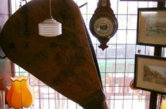 Industrial Bellows | Other Antiques, Art & Collectables | Gumtree Australia Moreland Area - Brunswick East | 1040921229