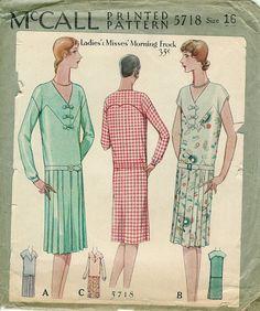 https://www.mafca.com/patterns/wd/1928_McCall_5718_Size_16.jpg