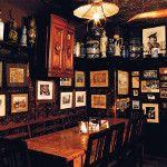 Heidelberg Tourismus - Einkaufen/Ausgehen - Restaurantliste - Historisch