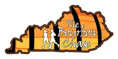 The Bourbon Chase celebrates the best of Kentucky.  It is a 200-mile journey across the Bluegrass State – through our historic bourbon distilleries, across our majestic horse country, and into our enchanting small towns.