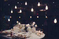 Merchants of Green Coffee Wedding Toronto Wedding Photographer, Wedding Decorations, Table Decorations, Event Decor, Amy, Centre, Table Settings, Trends, Coffee