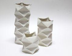 Risultati immagini per paper clay