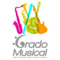 Grado Musical.