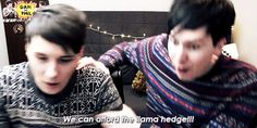 DanAndPhilGAMES: Sims...friendly reminder that these are fully grown adults who have to pay their bills.