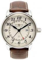 Zeppelin 7642-5 LZ127 Count Zeppelin watch