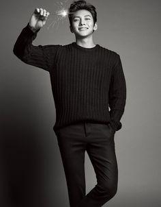 Ji Chang Wook: A Sophisticated Gentleman in JLook – Eukybear ♥ Dramas Ji Chang Wook Abs, Ji Chang Wook Smile, Ji Chan Wook, Korean Star, Korean Men, Asian Men, Asian Actors, Korean Actors, Ji Chang Wook Photoshoot