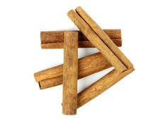 Organic Cinnamon (Cassia) Sticks Cassia Cinnamon, Mice Repellent, Cassia Bark, Ayurvedic Practitioner, Spiced Wine, Mountain Rose Herbs, Organic Herbs, Mulled Wine, Cinnamon Sticks
