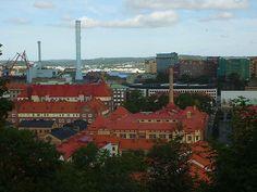 21 - goteborg | Flickr - Photo Sharing!