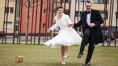 Foto matrimonio Carolin e Peter - WeddingClic