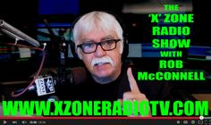 TONIGHT 8/15/16 MFPS will be guests on  The 'X' Zone Radio & TV Show! Go to the 'X' Zone website http://www.xzoneradiotv.com/ to tune in at 1:00am for the show. We hope you join us!  #xzoneradioshow #robmcconnell #radio #paranormal #hauntings #ghost #investigation #research #technology #mfps #mfpsohio #munroefallsparanormalsociety